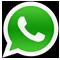 Заказ такси с помощью мессенджеров Viber, WhatsApp и по электронной почте